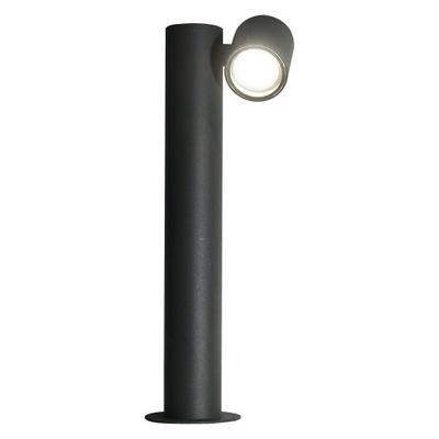 záhrada poschodí lampa nastaviteľné LED GU10 POLUX