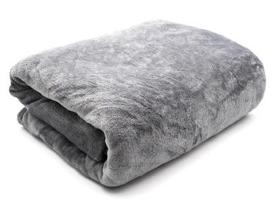 одеяло ПОКРЫВАЛО НА кровать ИЗ МИКРОФИБРЫ ПЛЕД разные Цвет