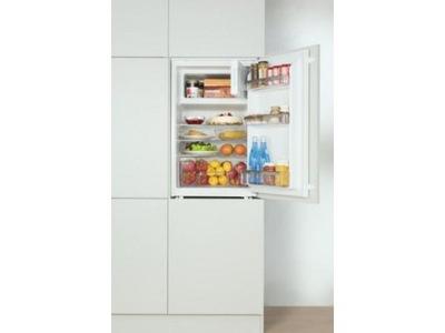 холодильник для Установки Amica BM132.3  + 122 Л !