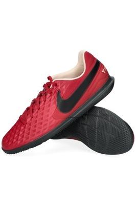 Nike Tiempo Legend 8 Club IC r. 43 Gratis