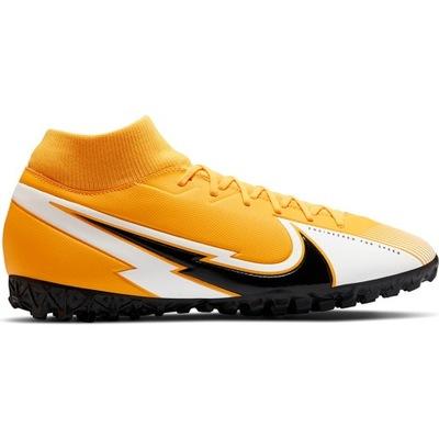 Buty piłkarskie Nike Mercurial Superfly 7 Academy