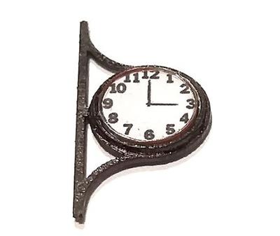 H0 - часы peronowy 8 ??