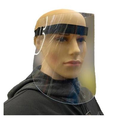 Щиток защитный на лицо, ?????????? лица PTR