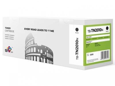TB Print toner do Brother TN2010 nowy TB-TN2010N