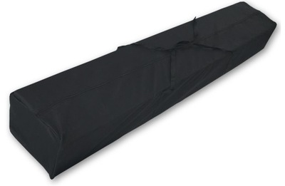 futerał na namiot