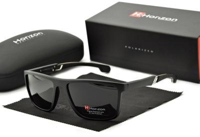LENTES ANTISOLAR UV400 HD NERDY PREMIUM