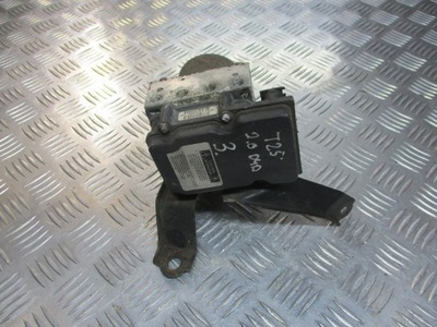 НАСОС ABS TOYOTA AVENSIS T25 2.0 D4D 44510-05042