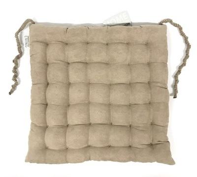 подушка стул Кресло садовый Сиденье 45x45