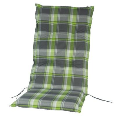 подушка ПОДУШКИ НА стулья КРЕСЛА садовое