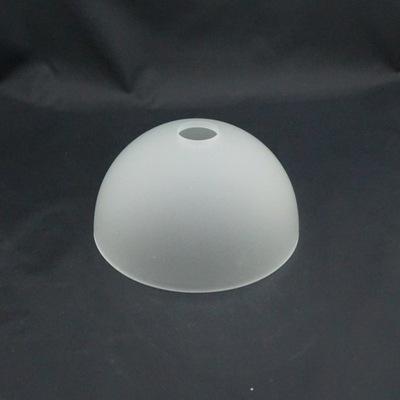Klosz E14 MISKA, do Lampy sufitowej, kinkietu 17cm