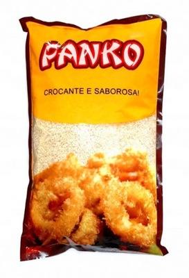 Панировочные сухари Panko Taste Of Asia 1 кг