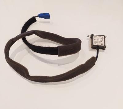 ANTENA GPS RENAULT MEGANE CLIO IV 259752753R