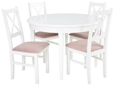 4 стулья ?????????? + стол ?????????? ??????????