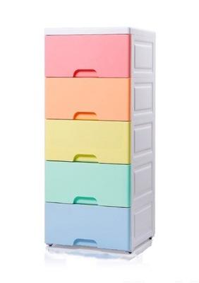 пластиковый СТЕЛЛАЖ ?? instagram ШКАФ ящик шкаф