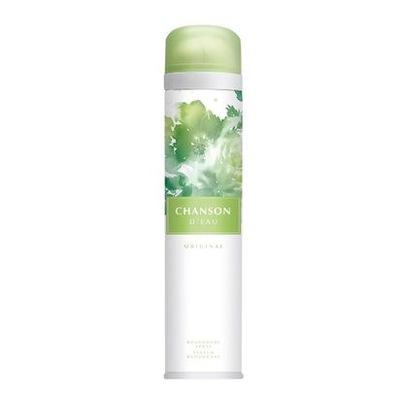 CHANSON D'Eau ORIGINAL deo spray 200 ml