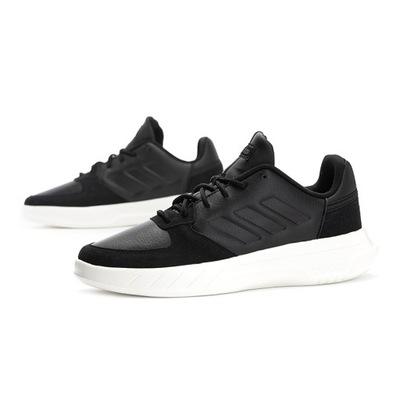 Adidas (42) Fusion flow buty męskie lifestyle