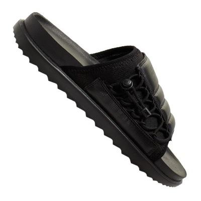 Klapki Nike Asuna Slide M 45
