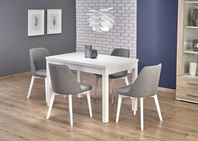 Stół rozkładany KALINA I - 150x70 4 KOLORY!!!