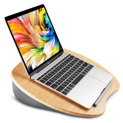 Podkladka Pod Laptop Huanuo Hnld3 9167126631 Oficjalne Archiwum Allegro