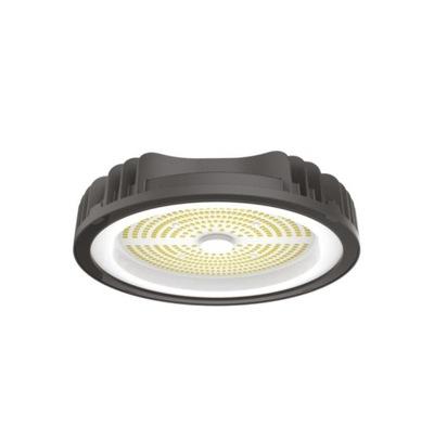 Lampa UFO LED do hal przemysłowych i magazynowych