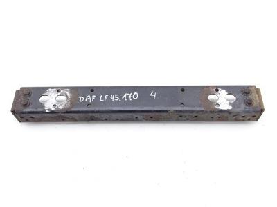 DAF LF 45 55 VIGA AMORTIGUADORES PARTE TRASERA 17,5