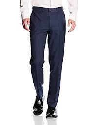 P21 spodnie NEW LOOK slim eleganckie męskie 3030 S
