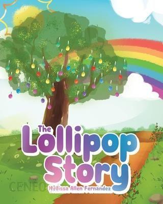 punkty do gry The Lollipop