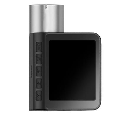 1pc Wifi Hidden Automobile Recorder Camera Dash Ca