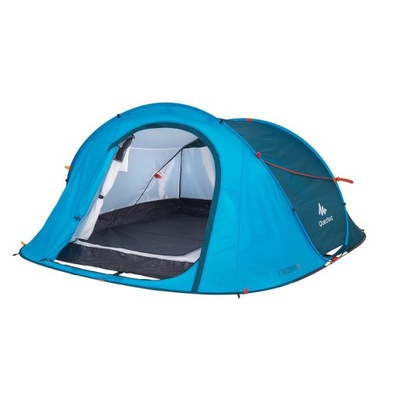 NAMIOT TURYSTYCZNY THE NORTH FACE TALUS 3 7963093782