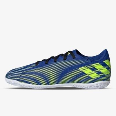 Buty adidas Nemeziz .4 IN FY0823  r.38 2/3