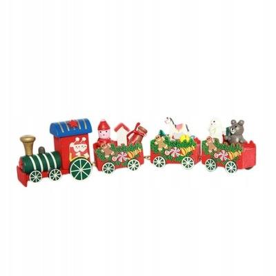 Поезд ?????????? , instagram для детей подарок