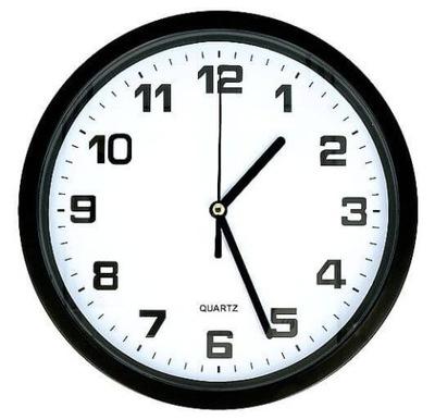 часы instagram ЧИТАЕМЫМ, секундная стрелка СТИЛЬНАЯ крупный