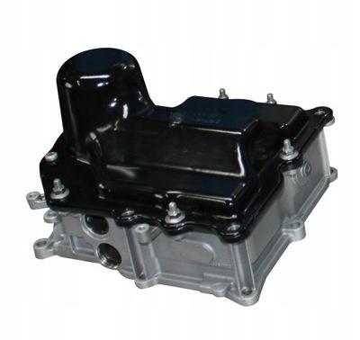 Mechatronika DSG7 0AM DQ200 Volkswagen Skoda Seat