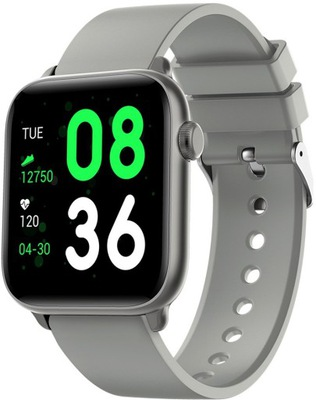 Zegarek smartwatch Gino Rossi SW013-2