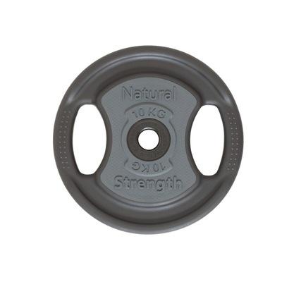 Hektor-Sport Prírodná sila 10 kg NS10