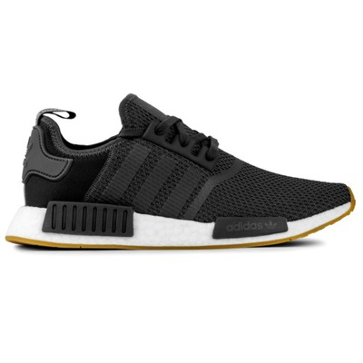 adidas originals nmd r1 b42200