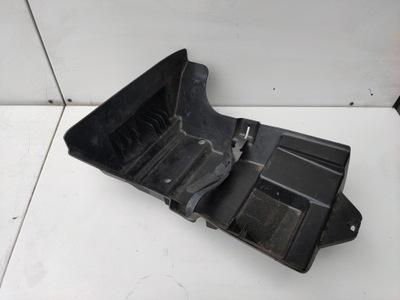 VW PASSAT B5 БАРДАЧОК БАГАЖНИКА ЛЕВЫЙ 3B9867705H
