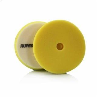 Rupes Big Foot Pad Gąbka Fine 80/100 mm