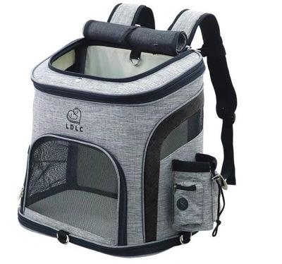 Nosič pre mačky, batoh I113