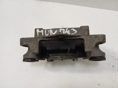 FORD MONDEO MK3 2002-06R.- ПОДУШКА КОРОБКИ ПЕРЕДАЧ