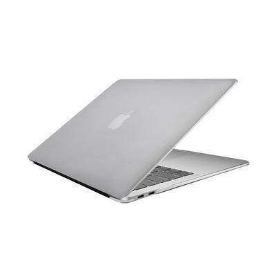 "Etui, Hard Case, MacBook Pro 13"" matowy"