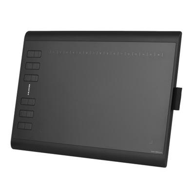 HUION 1060PLUS Рисунок для графического планшета
