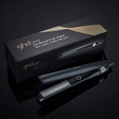 GHD Gold Styler S7N261 prostownica do włosów