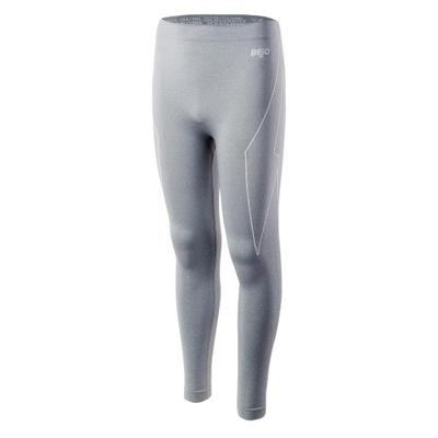 Spodnie termo BEJO MURIN BOTTOM JRG r.134/140