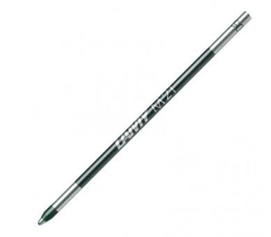 Wkład do długopisu Lamy M21 czarny