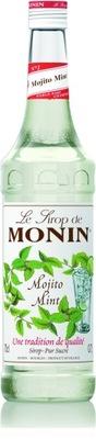 сироп ?????????? Monin Мохито мохит Mint + * !