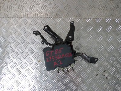 НАСОС ТОРМОЗНОЙ ABS TOYOTA GT86 GT 86 SUBARU BRZ
