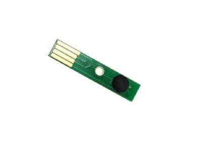 Chip do Xerox 6500 WC 6505 Uniwersalny CMYK Reg.2