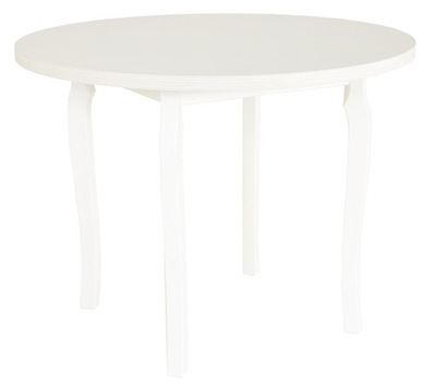 стол гламур Кухня 100см НОГИ Гнутые Другие цвета