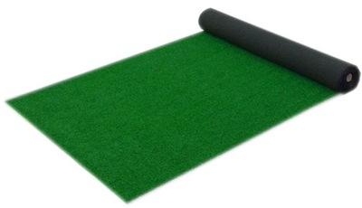 искусственная трава УИМБЛДОНА 100 130  ??? instagram 200 250 400